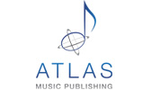 Billboard Magazine Announces Launch of Atlas
